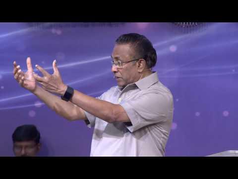 Kingdom faith and successful living