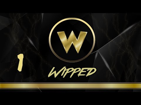 [POWER RADIO] Wipped Music #1