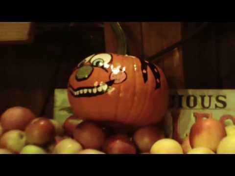 Becker Farms - VIDEO DUMP