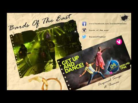 Tadpa Hi De (Female Version) - D4 Song by Bards Of The East