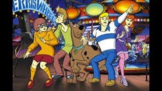 Scooby Doo full Episodes in English Scooby doo full episodes in english cartoon movies 2017