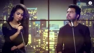 Mile Ho tum humkho  Official video song Zee music company D.S