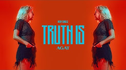 AGAT - Truth Is