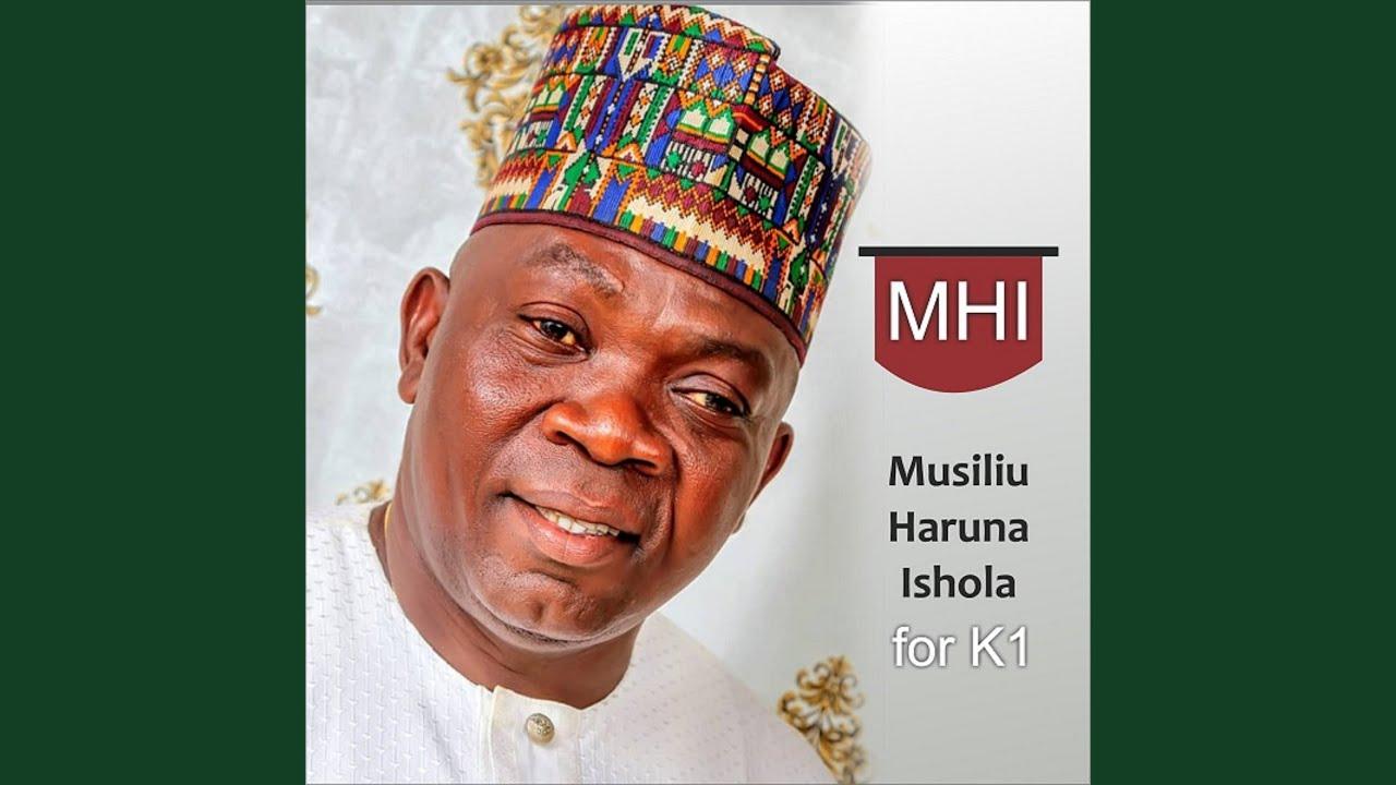 Download Ojo Abi Ni