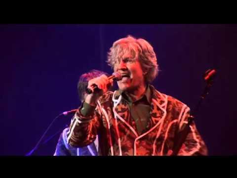 Split Enz  MY MISTAKE  Live 2006