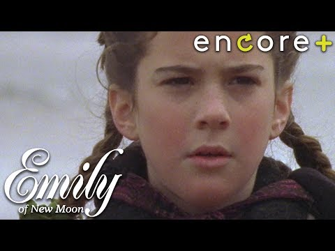 Emily of New Moon (S. 1 Ep. 4) –Drama