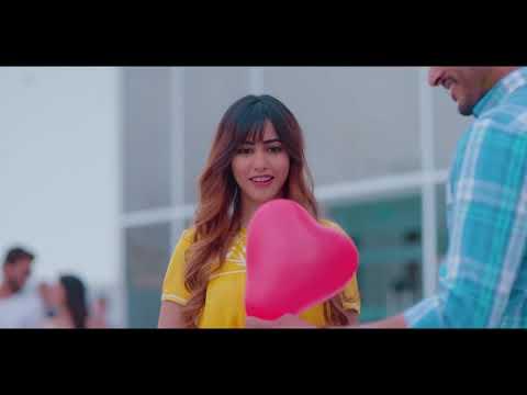Mera Dil Rajvir Jawanda 1080p Mr Jatt Com