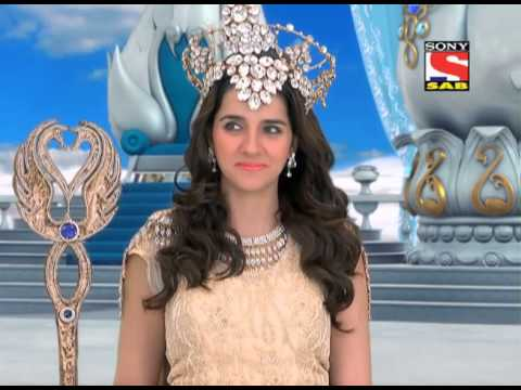 baal-veer---episode-251---9th-september-2013