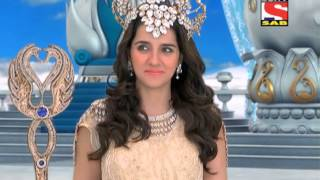 Repeat youtube video Baal Veer - Episode 251 - 9th September 2013