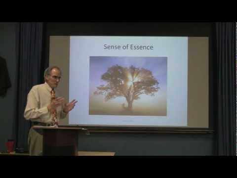 PHI221 Lecture 2 Neuroscience of Belief