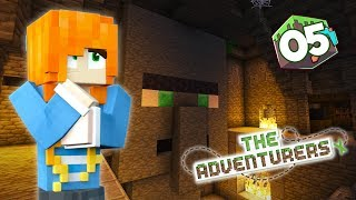 """Video """"WHAT IS THAT!?""""  