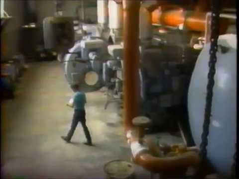 danger-school-zone-asbestos-seiu-1989