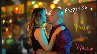 BABA SEHGAL - EXPRESS YOUR PYAAR 😍