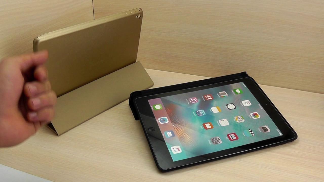 Купить планшет эпл недорого в днепре (днепропетровск): большой выбор объявлений продам планшет apple днепр (днепропетровск). На ria. Com есть предложения продажа планшет эплов в днепре (днепропетровск). Планшет apple ipad mini 4 wi-fi plus lte 128gb gold (mk8f2). Доставка в днепр.