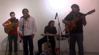 Download lagu Naela en zapoteco y en español por Jña Layú.