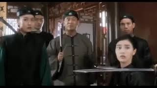 Full Tân Lộc Đỉnh Ký 1 Vi Tiểu Bảo   Châu Tinh Trì
