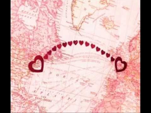 Bridging the Gap: Making Long Distance Relationships Work