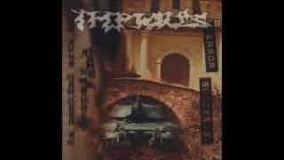 Impious - Terror Succeeds (2000) Full Album
