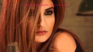 حكم القاضي -شذى حسون www.shathawi-lovers.com.wmv