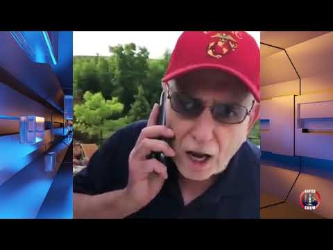 WS Male Calls The Police On Black Family For Allegedly Breaking The Pool Rules