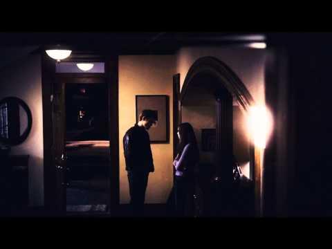 When It's Real (Love Theme) – (TVD score) [1x08]