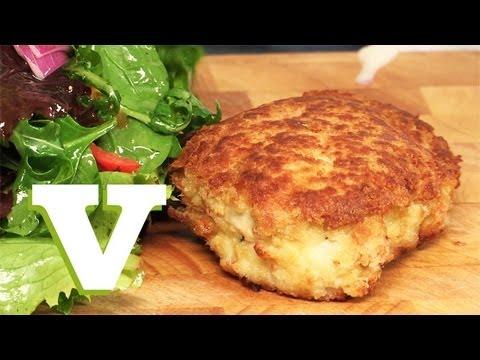 Chicken Kiev Retronomy Youtube