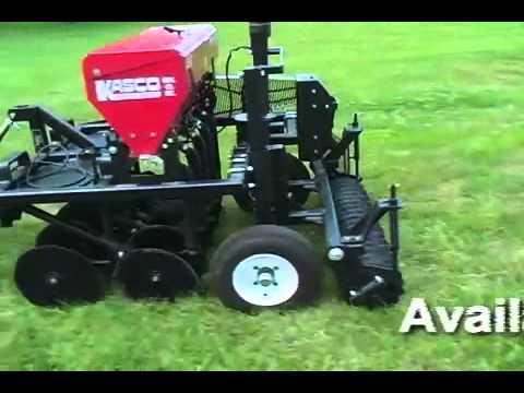 Kasco Mfg Versa Drill Pricebroseqag Youtube