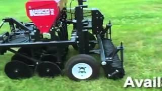 Kasco Mfg - Versa Drill Pricebroseqag