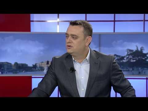 7pa5 - Double future në Tiranë - 23 Prill 2018 - Show - Vizion Plus