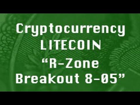 bitcoin nghia la gi