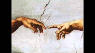 """Haydn - """"La Creación""""(Oratorio)- Parte 1. N°6-Aria del Arcángel Rafael"""