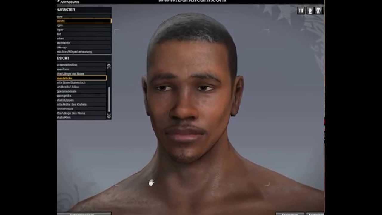 Gta 5 character creation asian dating 1