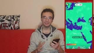 Sohbet Uygulamaları #3 (ÜCRETSİZ) screenshot 3