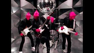 Mr.Children「フェイク」Music Video