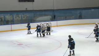 СБ.ЛХЛ-77 - Спорт-Dепо   29.02.20
