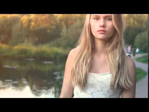 T-killah - Привет как дела (клип)