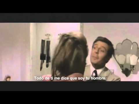 "Roy Orbison ""You Got It"" (subtitulado Al Español)"