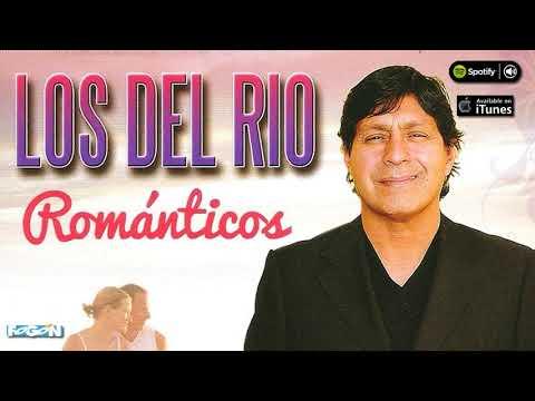 Románticos Los del Río Full album
