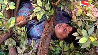 Taarak Mehta Ka Ooltah Chashmah - Episode 1241 - 2nd October 2013