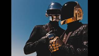 Daft Punk - Mixtape - Essential Mix [1997]