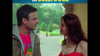 Best Grand mast and other Movies funny moments