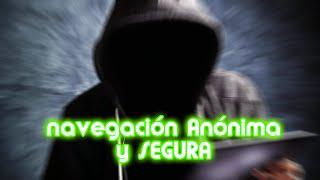 Navegar seguro y Oculto en Internet con ANDROID   Android Channel