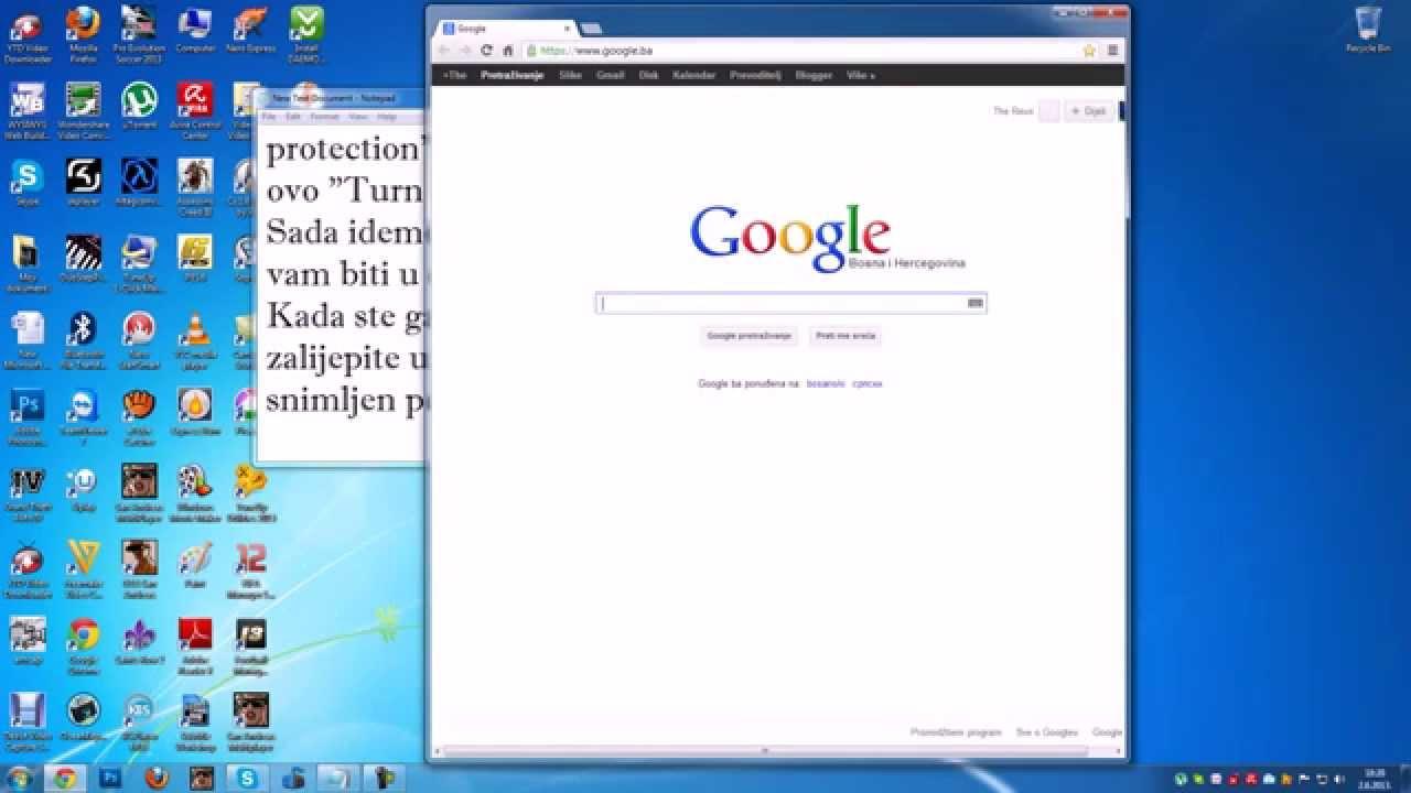 Murph The Protector Torrent Download