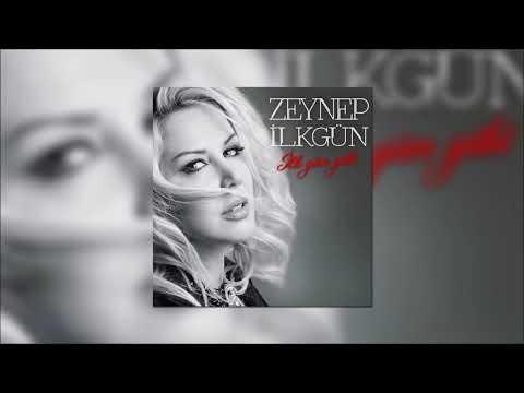 Zeynep İlkgün - Çok Özledim feat. Soner Arıca