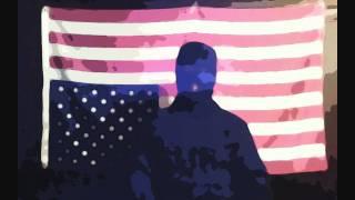 Citizen Rebel Rants - A Citizen Rebel Intro