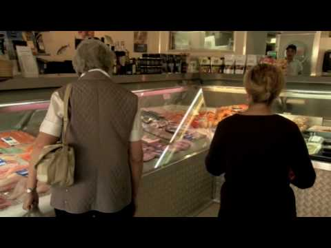 Fish & Seafood Sherwood Avanti'S Fresh Seafood Market & Fish Cafe QLD