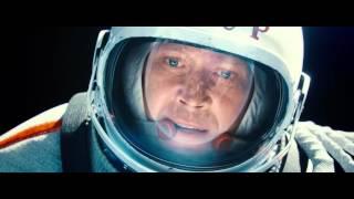 Время первых  смотреть онлайн трейлер 2016