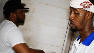 Trini Changes ft Sneaky Sneaky -  WORK  | Official Music Video|