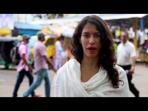 Epoch Times Guide to Colombo, Sri Lanka