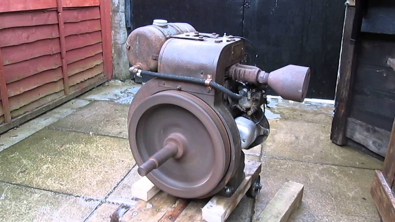 Lister Engine Dating